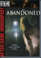 Abandoned, The (2006)
