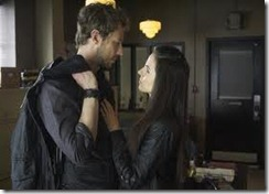 Lost Girl (2010)1