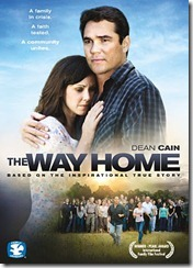 Way Home, The (2010)