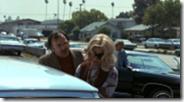 Minnie and Moskowitz (1971)4