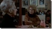 Minnie and Moskowitz (1971)9