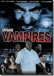 Vampire in Vegas (2009)