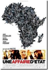 Une Affaire d'État [2009]