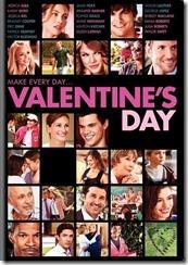 Valentine's Day [2010]