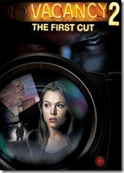 Vacancy 2 - The First Cut [2009]