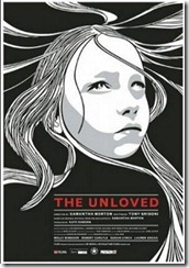 The Unloved [2009]
