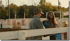 Pure Country 2 The Gift (2010)1