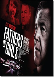 Fathers of Girls (2009)