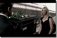 Dead Awake (2010)2