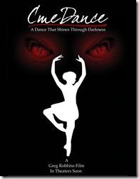 C Me Dance (2009)