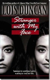 Stranger with My Face (2009)