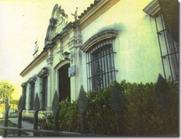 Colegio Cardenal Copello
