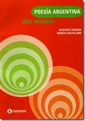 Poesía Argentina, dos miradas.