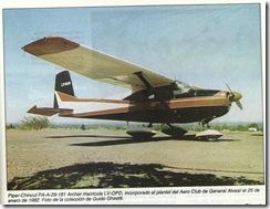 Aero 3