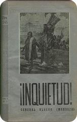 diario001 (2)