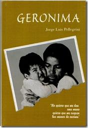 img002Geronima