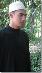 ashrafmuslim