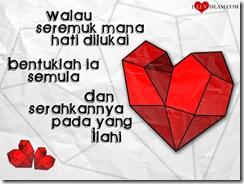 love_origami_1024x768
