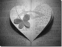 lucky_love_by_spirala