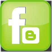 FB-IJAU