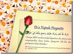 doa-untuk-pengantin