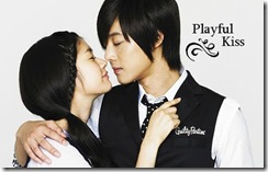 playful-kiss