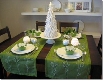 tablescape-table-runners-ch[1]