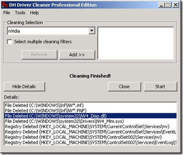 XPSP2_nv4_disp_dll