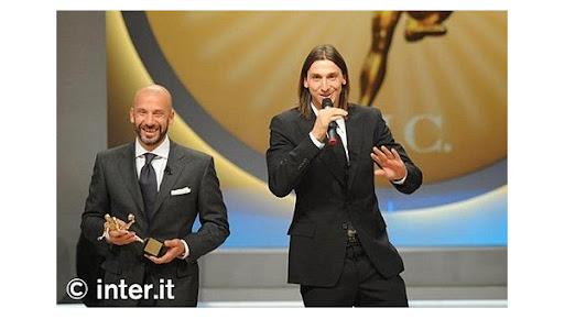 http://lh4.ggpht.com/_iWMJcoCyrD8/TOfwX6Xh9JI/AAAAAAAACJE/NnX85jY1SwQ/ibra-award.jpg