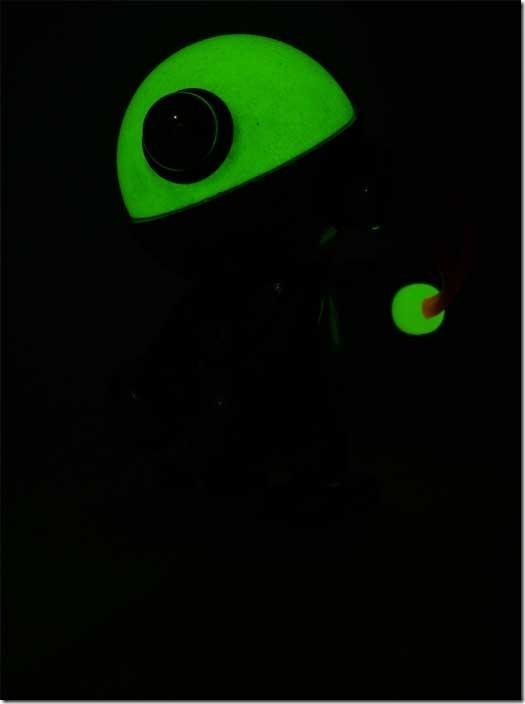 MikeSlobot_MoonUnit6_glow