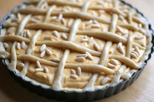 crostada 1