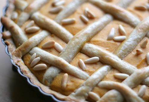 crostada 2