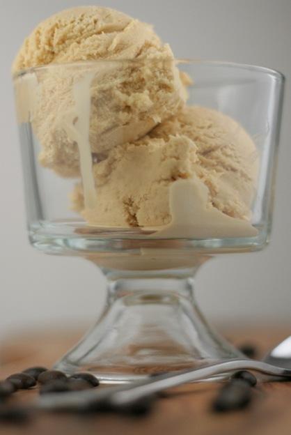 caramel espresso ice cream 3