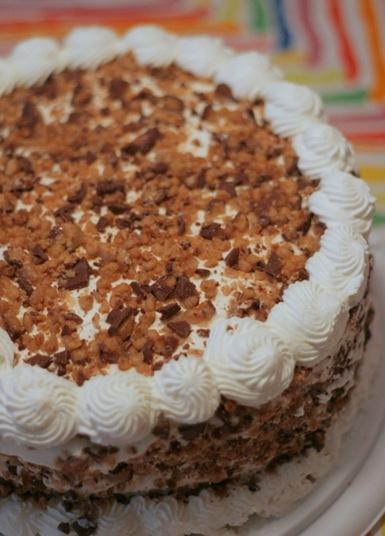 toffee brownie torte 2