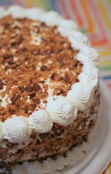 toffee brownie torte 1