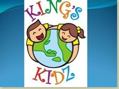 logo king's kidz (OKE)