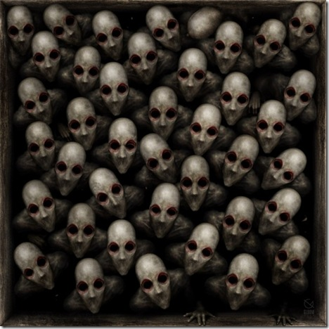 Auschwitz_by_Gloom82-642x642