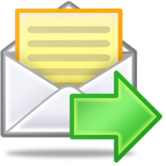 ip_icon_03_MailSend