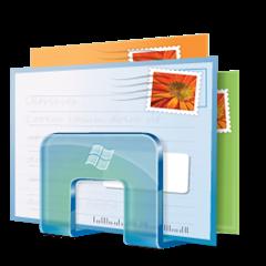 windows-20mail
