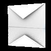 enveloppe_Copier5403