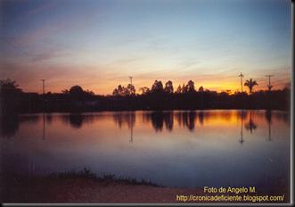 cron_def_lago_agua_linpa