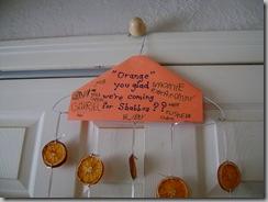 oranges 003