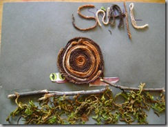snail 001