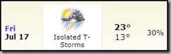 temp_weathershot