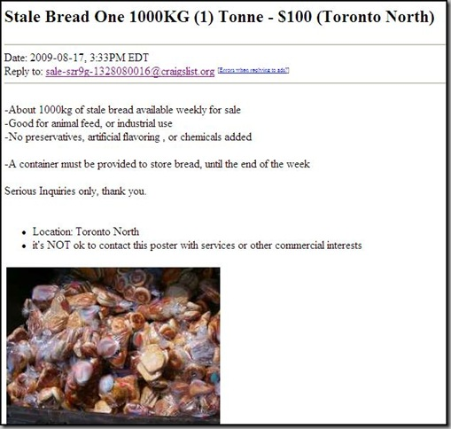 temp_breadforsale