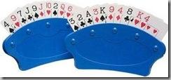 temp_cardsholder