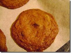 cookies 002