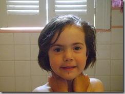 haircut 010