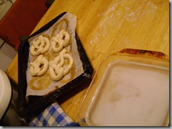 pretzels 023