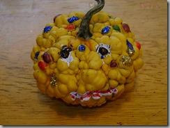 gourds 003